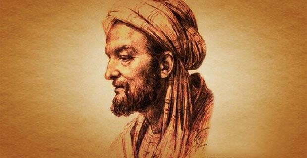 ابوبکر محمد ابن زکریای رازی
